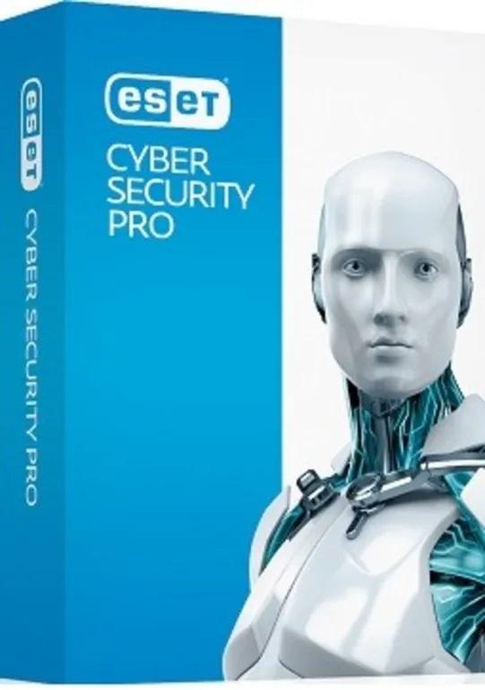 Køb Og Forny ESET Cyber Security Pro Til Billige Priser