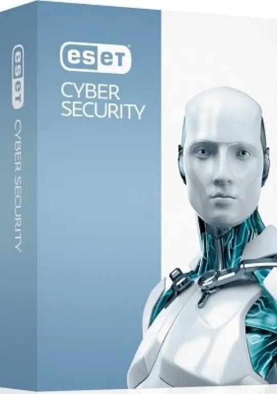 Køb Virusprogrammet Til Din Mac - ESET Cyber Security Til Billige Priser